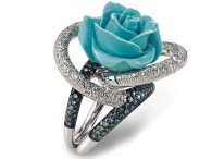 blue-rose-wedding-ring